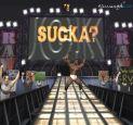 WWE WrestleMania X8  Archiv - Screenshots - Bild 9