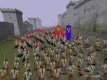 Medieval: Total War  Archiv - Screenshots - Bild 24