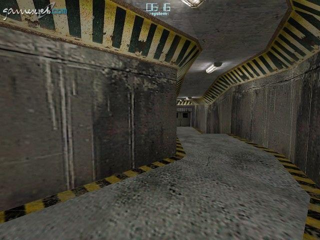 Task.Force  Archiv - Screenshots - Bild 18