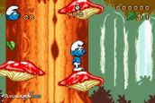 Revenge of the Smurfs  Archiv - Screenshots - Bild 6