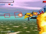 Star X - Screenshots - Bild 10