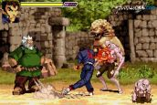 Gekido Advance: Kintaro's Revenge  Archiv - Screenshots - Bild 8