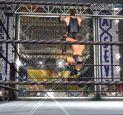WWE WrestleMania X8  Archiv - Screenshots - Bild 13