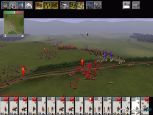 Medieval: Total War - Screenshots - Bild 9