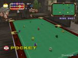 Super Monkey Ball 2  Archiv - Screenshots - Bild 9