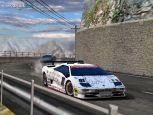 Lamborghini  Archiv - Screenshots - Bild 30
