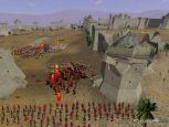 Medieval: Total War  Archiv - Screenshots - Bild 68
