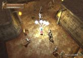 Baldur's Gate: Dark Alliance  Archiv - Screenshots - Bild 26