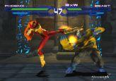 X-Men: Next Dimension  Archiv - Screenshots - Bild 12