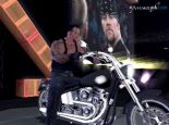 WWE SmackDown! 4: Shut Your Mouth  Archiv - Screenshots - Bild 17