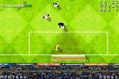Total Soccer Manager - Screenshots - Bild 18