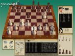 Chessmaster 9000  Archiv - Screenshots - Bild 4