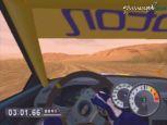 Rally Championship - Screenshots - Bild 18