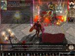 Neverwinter Nights - Screenshots - Bild 22