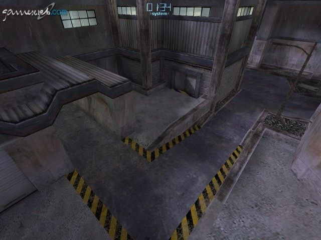 Task.Force  Archiv - Screenshots - Bild 6