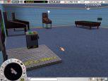Hotel Gigant - Screenshots - Bild 17