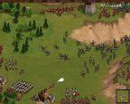 Cossacks: Back To War  Archiv - Screenshots - Bild 8