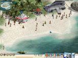 Beach Life - Screenshots & Artworks Archiv - Screenshots - Bild 10