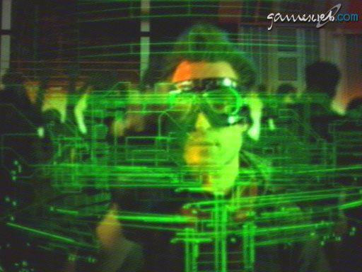 Frequency - Screenshots - Bild 8
