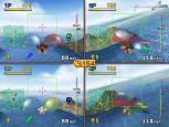 Super Monkey Ball 2  Archiv - Screenshots - Bild 16