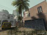 Tom Clancy's Rainbow Six 3: Raven Shield Archiv - Screenshots - Bild 71
