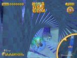 Super Monkey Ball 2  Archiv - Screenshots - Bild 20