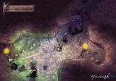 Baldur's Gate: Dark Alliance  Archiv - Screenshots - Bild 24