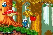 Revenge of the Smurfs  Archiv - Screenshots - Bild 4