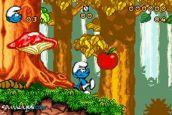 Revenge of the Smurfs  Archiv - Screenshots - Bild 4
