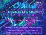 Frequency - Screenshots - Bild 14