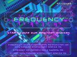 Frequency - Screenshots - Bild 14