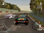 Total Immersion Racing  Archiv - Screenshots - Bild 15