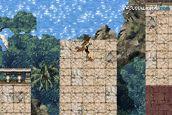 Tomb Raider: The Prophecy  Archiv - Screenshots - Bild 68