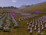 Medieval: Total War  Archiv - Screenshots - Bild 61