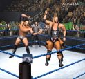 WWE WrestleMania X8  Archiv - Screenshots - Bild 28