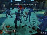 Blade 2  Archiv - Screenshots - Bild 9