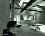Tom Clancy's Splinter Cell Archiv - Screenshots - Bild 78
