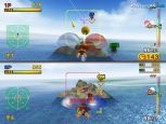Super Monkey Ball 2  Archiv - Screenshots - Bild 15