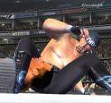 WWE WrestleMania X8  Archiv - Screenshots - Bild 21