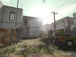 Tom Clancy's Rainbow Six 3: Raven Shield Archiv - Screenshots - Bild 72