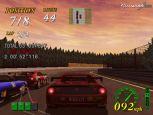 Ferrari F355 Challenge  Archiv - Screenshots - Bild 6