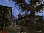 Gothic 2  Archiv - Screenshots - Bild 14