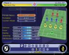 BDFL Manager 2003  Archiv - Screenshots - Bild 7