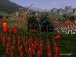 Medieval: Total War  Archiv - Screenshots - Bild 46