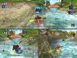 Super Monkey Ball 2  Archiv - Screenshots - Bild 11