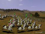 Medieval: Total War  Archiv - Screenshots - Bild 63