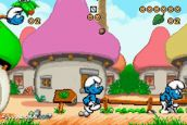 Revenge of the Smurfs  Archiv - Screenshots - Bild 10