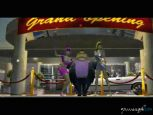 Hotel Gigant - Screenshots - Bild 2