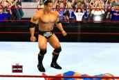WWE RAW  Archiv - Screenshots - Bild 44