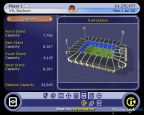 BDFL Manager 2003  Archiv - Screenshots - Bild 10